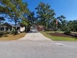 2975 Pine Hill Drive - Photo 32