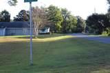 1607 Gate 1 Drive - Photo 11