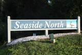 1607 Gate 1 Drive - Photo 2