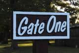 1607 Gate 1 Drive - Photo 3