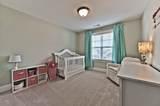 2111 Lake Kissimmee Court - Photo 45