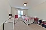 2111 Lake Kissimmee Court - Photo 48