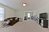 2111 Lake Kissimmee Court - Photo 57