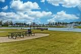 2111 Lake Kissimmee Court - Photo 70