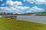 2111 Lake Kissimmee Court - Photo 72