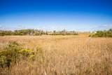112 Salt Marsh Way - Photo 14