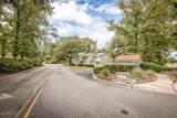 1800 Eastwood Road - Photo 2