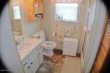 503 Topsail Drive - Photo 9
