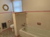 435 Fort Fisher Boulevard - Photo 11