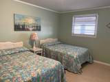 435 Fort Fisher Boulevard - Photo 13