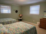 435 Fort Fisher Boulevard - Photo 14