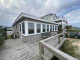 435 Fort Fisher Boulevard - Photo 16