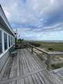 435 Fort Fisher Boulevard - Photo 17
