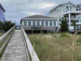 435 Fort Fisher Boulevard - Photo 18