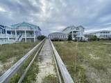 435 Fort Fisher Boulevard - Photo 19