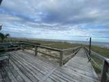 435 Fort Fisher Boulevard - Photo 21