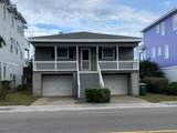 435 Fort Fisher Boulevard - Photo 23