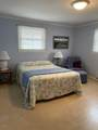 435 Fort Fisher Boulevard - Photo 6