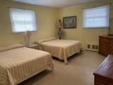 435 Fort Fisher Boulevard - Photo 8