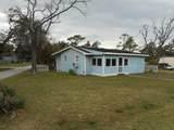 731 Broad Creek Loop Road - Photo 1