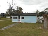 731 Broad Creek Loop Road - Photo 18