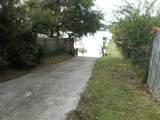 731 Broad Creek Loop Road - Photo 29