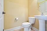 790 Sail House Court - Photo 10