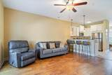 790 Sail House Court - Photo 12