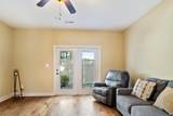 790 Sail House Court - Photo 15
