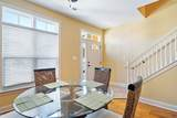 790 Sail House Court - Photo 16