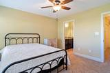790 Sail House Court - Photo 19