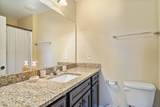 790 Sail House Court - Photo 21