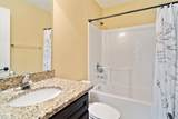 790 Sail House Court - Photo 25