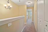 790 Sail House Court - Photo 26