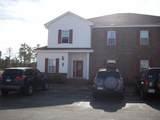 8855 Radcliff Drive - Photo 1