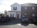 8855 Radcliff Drive - Photo 1