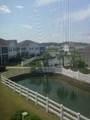 8855 Radcliff Drive - Photo 17