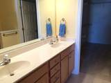 8855 Radcliff Drive - Photo 9