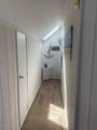 89 Country Club Drive - Photo 16