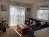 89 Country Club Drive - Photo 19