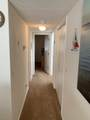 89 Country Club Drive - Photo 20