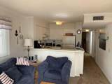 89 Country Club Drive - Photo 26