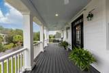2505 Royal Palm Lane - Photo 49