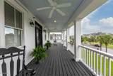 2505 Royal Palm Lane - Photo 50