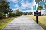 2505 Royal Palm Lane - Photo 51