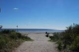 441 Ocean Boulevard - Photo 16