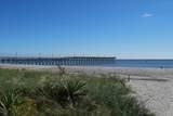 441 Ocean Boulevard - Photo 17