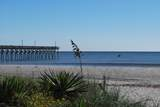 441 Ocean Boulevard - Photo 18