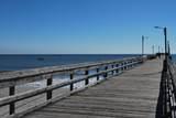 441 Ocean Boulevard - Photo 22