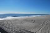 441 Ocean Boulevard - Photo 23